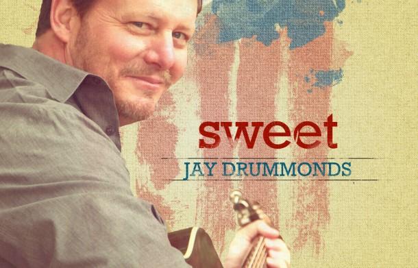Jay Drummonds Whiteside Brewing Co
